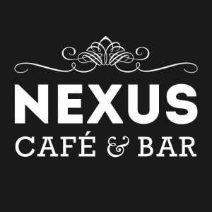 Nexus Café & Bar