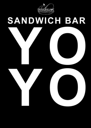 Yo Yo Sandwich bar